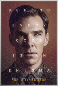 The Imitation Game Omak Film Festival