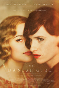 The Danish Girl Omak Film Festival